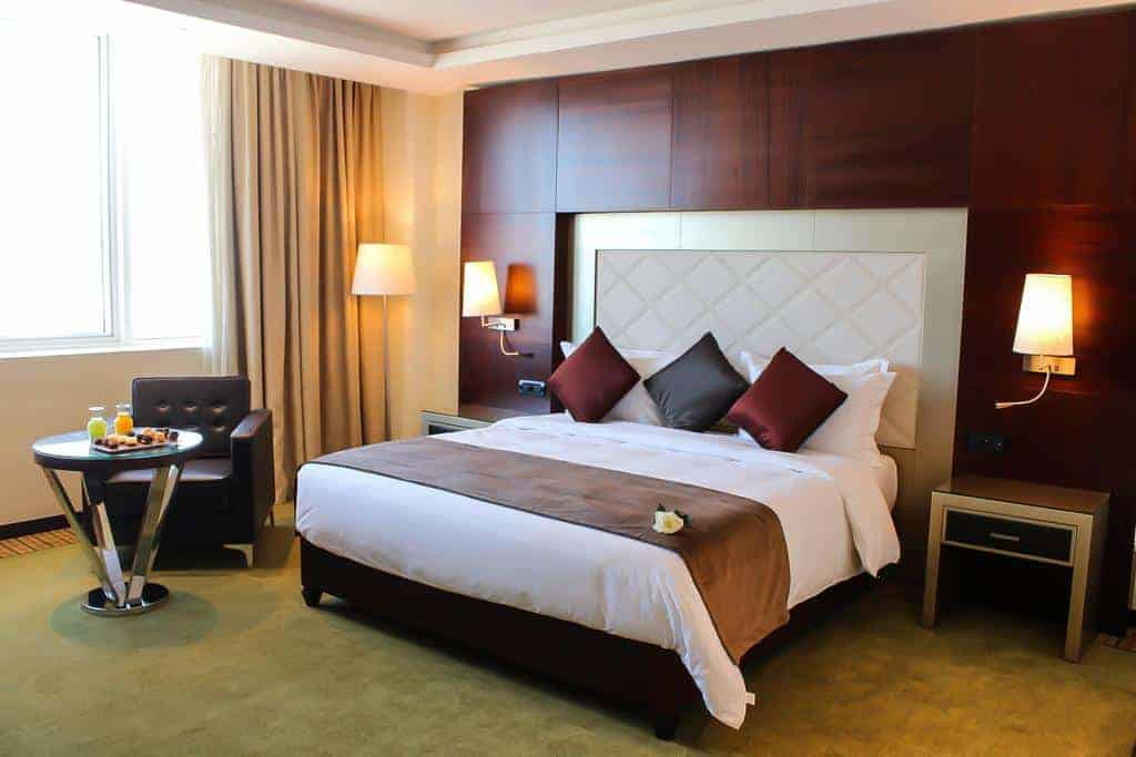 5.Grand Mogador City Center Casablanca-min