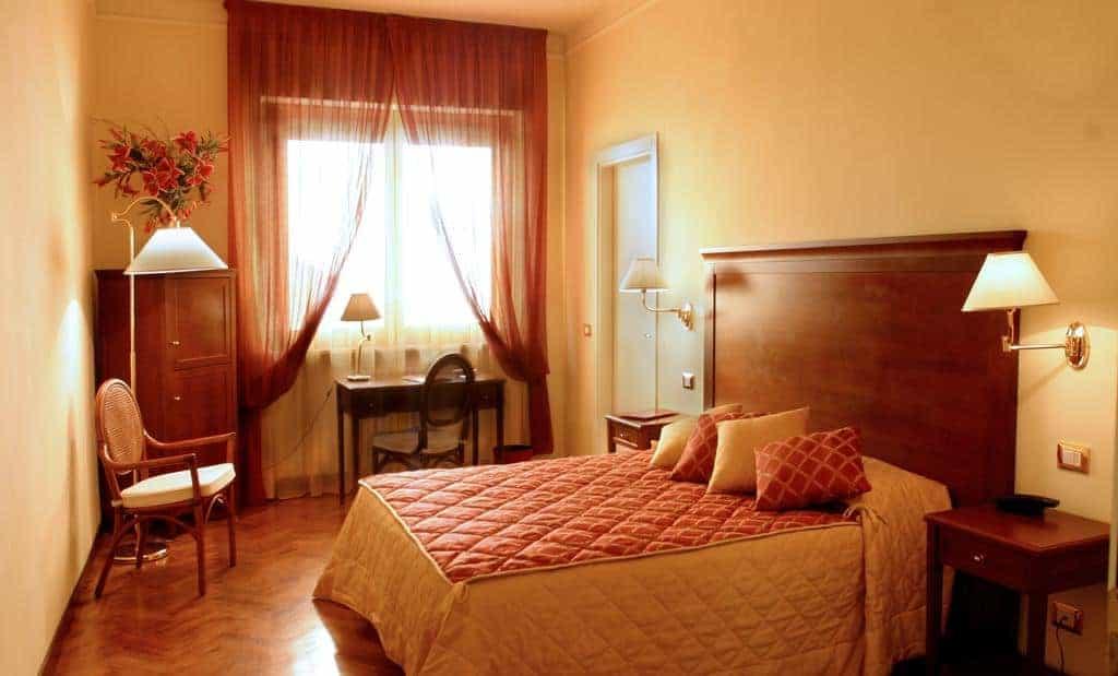5.Hotel Alessandro Della Spina-min