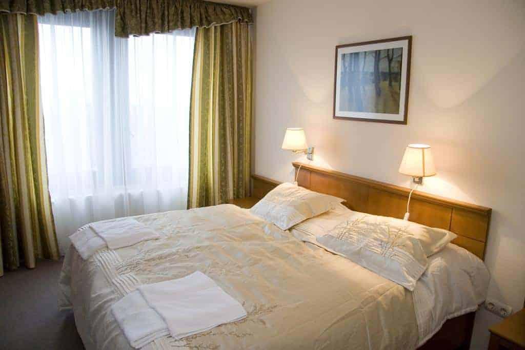 6.Hotel Estella Superior-min