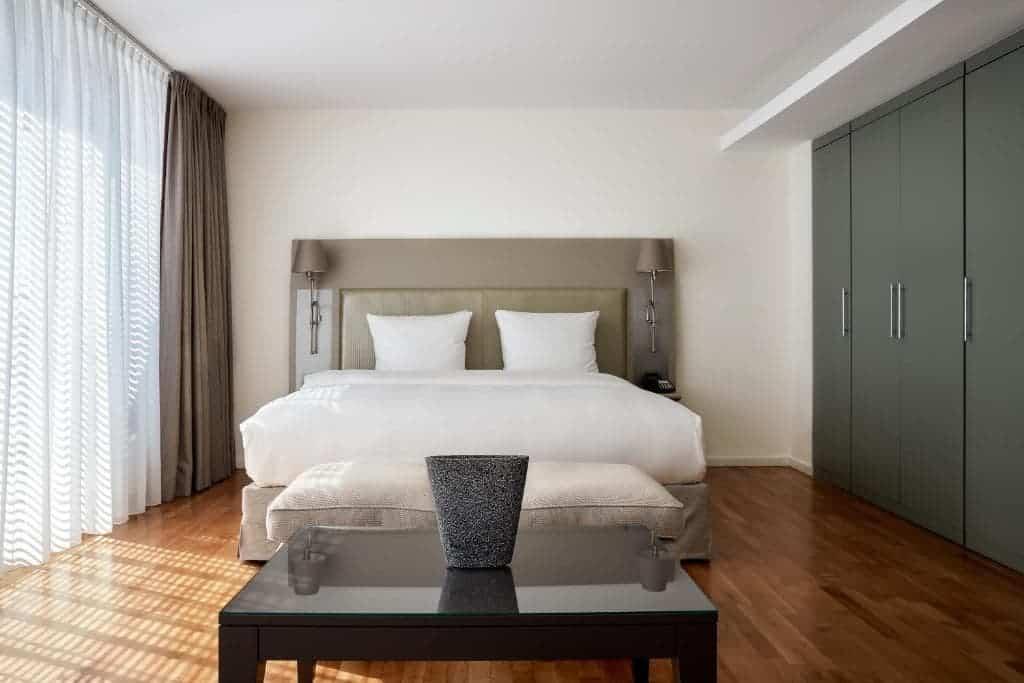 7.فندق ذا ماندالا-min
