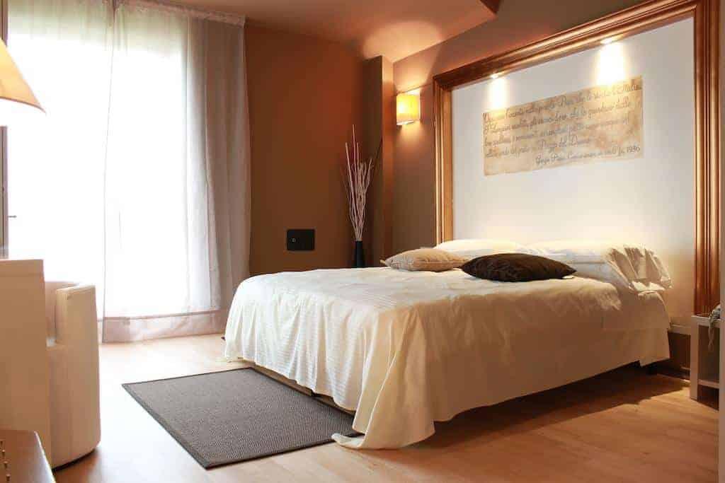7.Hotel Repubblica Marinara-min