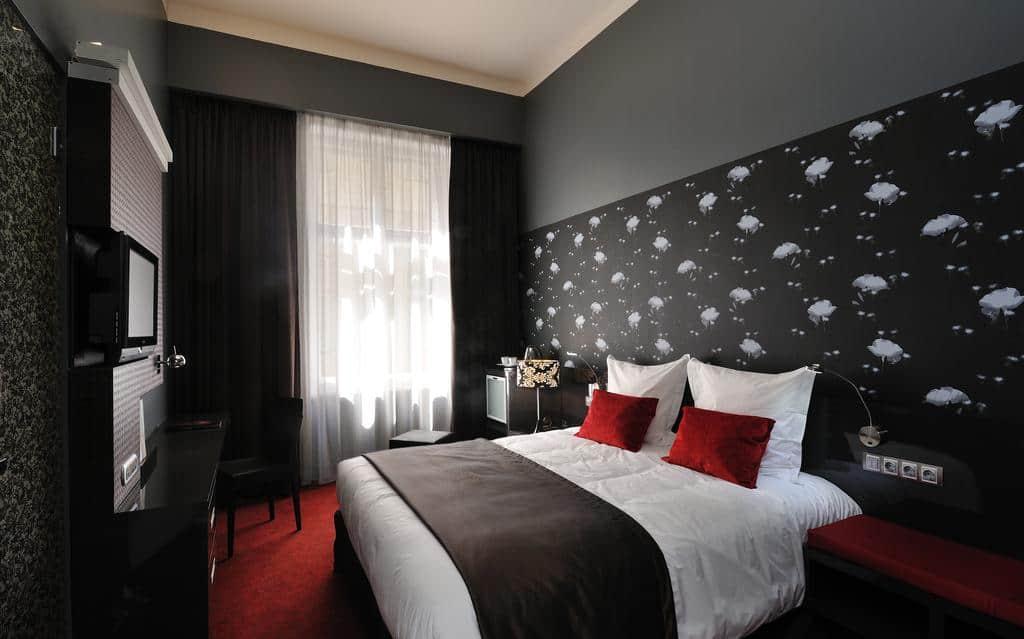 8.فندق نيمزيتي بودابست-min