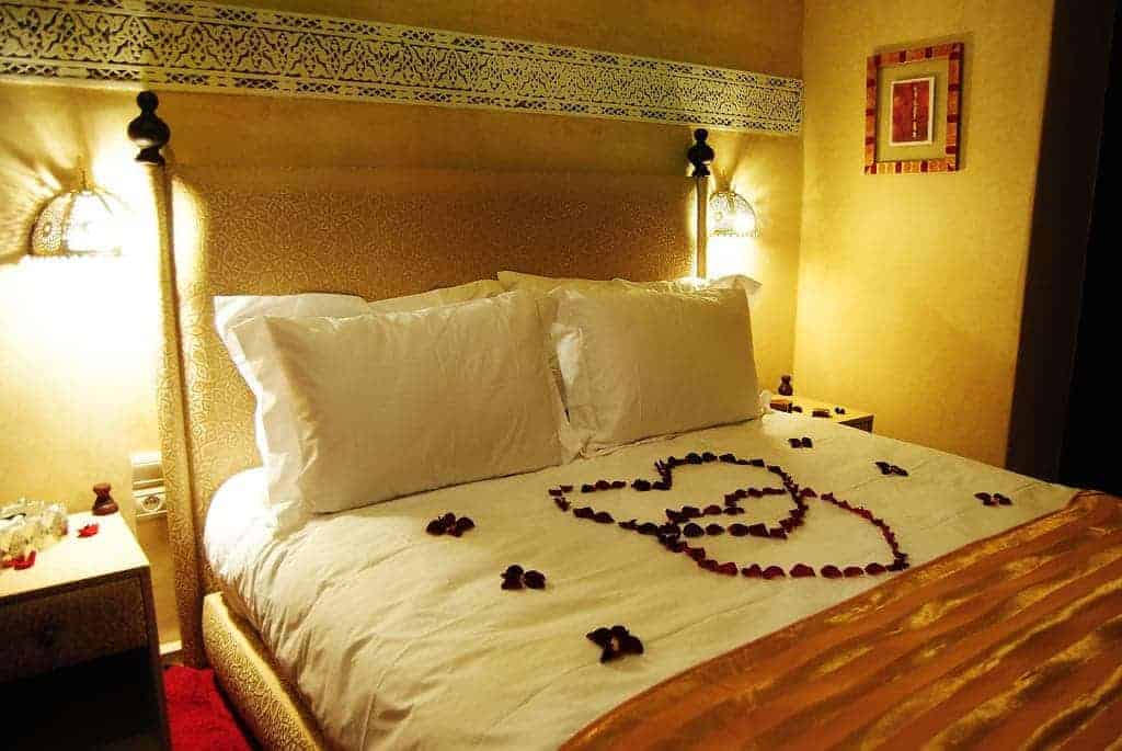 8.Riad Romance-min