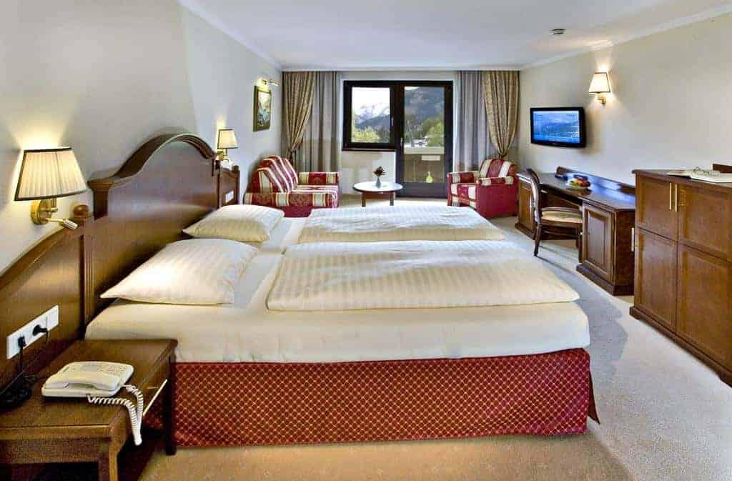 9.فندق بيرنر-min