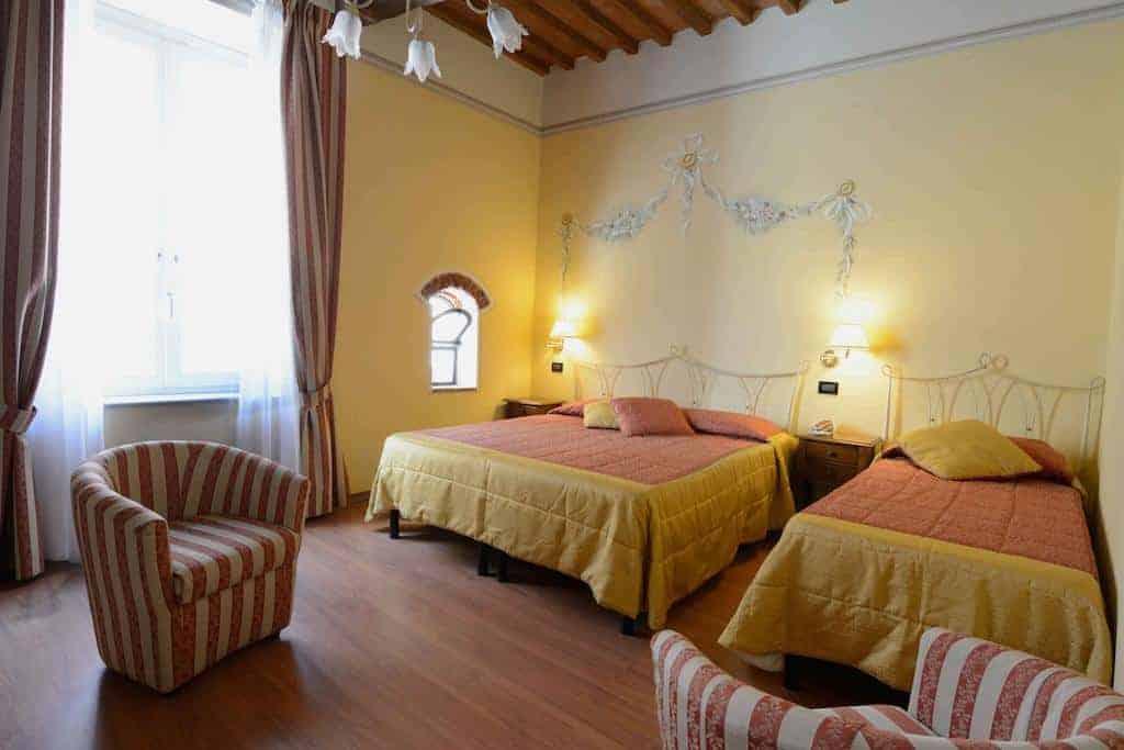 9.Hotel Di Stefano-min