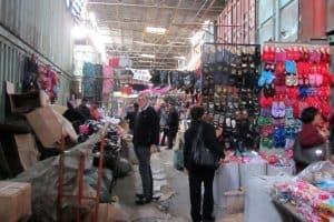 سوق دوردورى