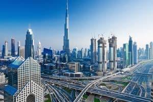 مول دبي-خور دبي د32