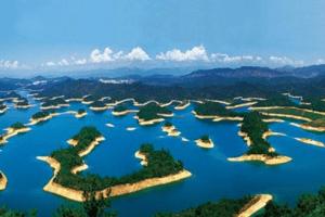 زيارة منطقة انشول – ماليزيا