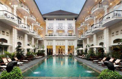 أفضل 15 فندق فى يوجياكارتا من المسافرون العرب