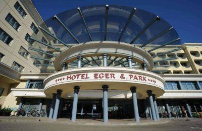افضل 15 فندق في ايغر من المسافرون العرب