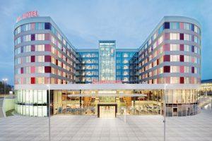 افضل 15 فندق في شتوتغارت من المسافرون العرب