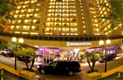 أفضل 15 فندق في لوس أنجلوس من المسافرون العرب