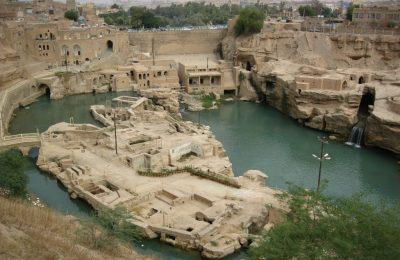 اقدم مدينة في العالم