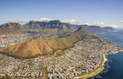 برنامج سياحي في جنوب أفريقيا لمدة 15 يوم
