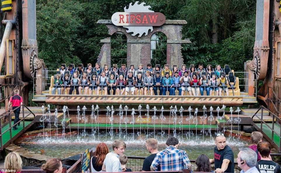اهم 14 انشطة سياحية للاطفال في لندن