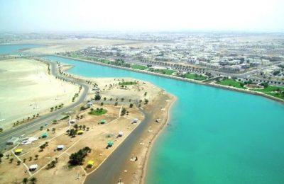 تقرير كامل عن مدينة ينبع السياحية تحديث مستمر