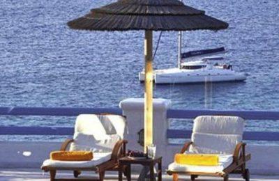 تقرير مفصل عن رحلتي الى اليونان في الصيف