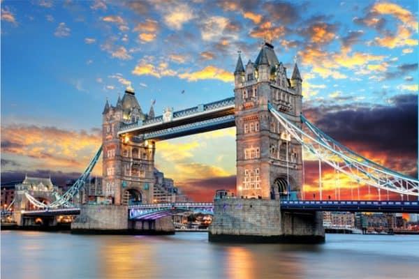 جسر البُرج