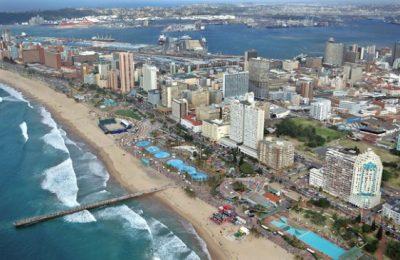 جنوب أفريقيا التقرير الشامل عن رحلة كيب تاون