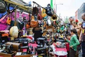 سوق برِك لاين