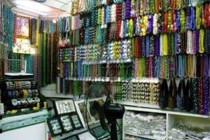 سوق سيفاستوبول
