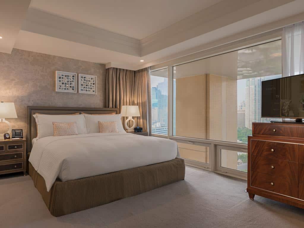 1.فندق ديسكفري بريميا-min