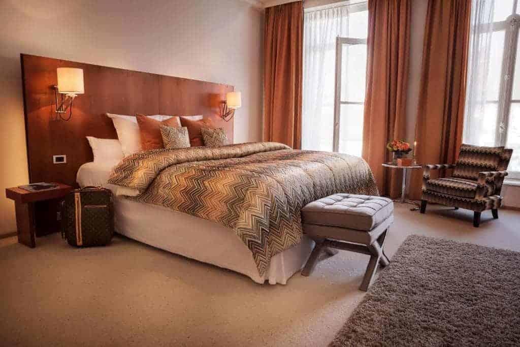 1.فندق فان كليف-min