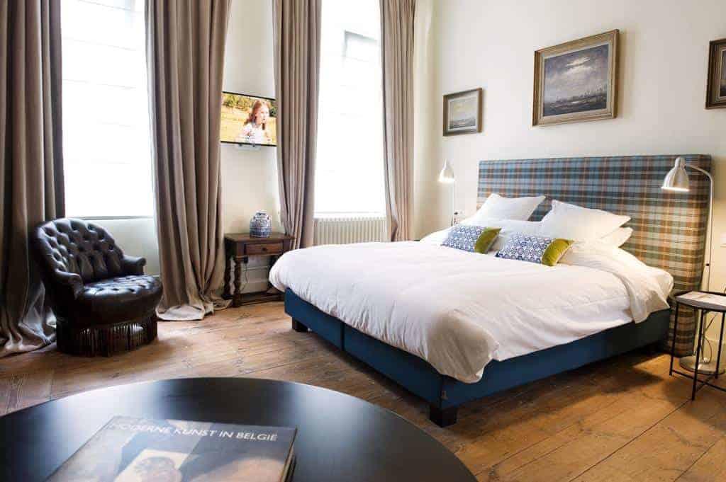 1.Hotel Ganda Rooms & Suites-min