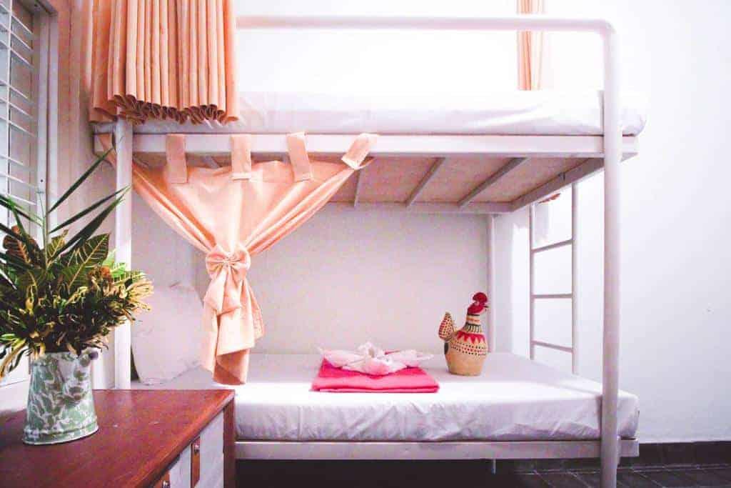10.Bhumi Hostel-min