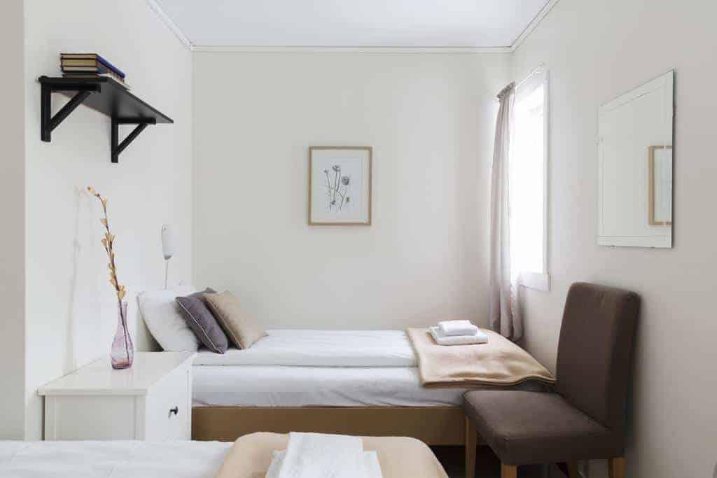 10.Hotel Nidaros Pilegrimsgård B & B-min
