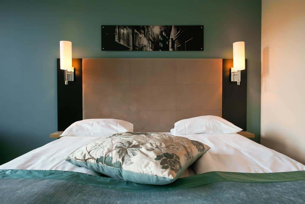 11.Quality Hotel Augustin-min