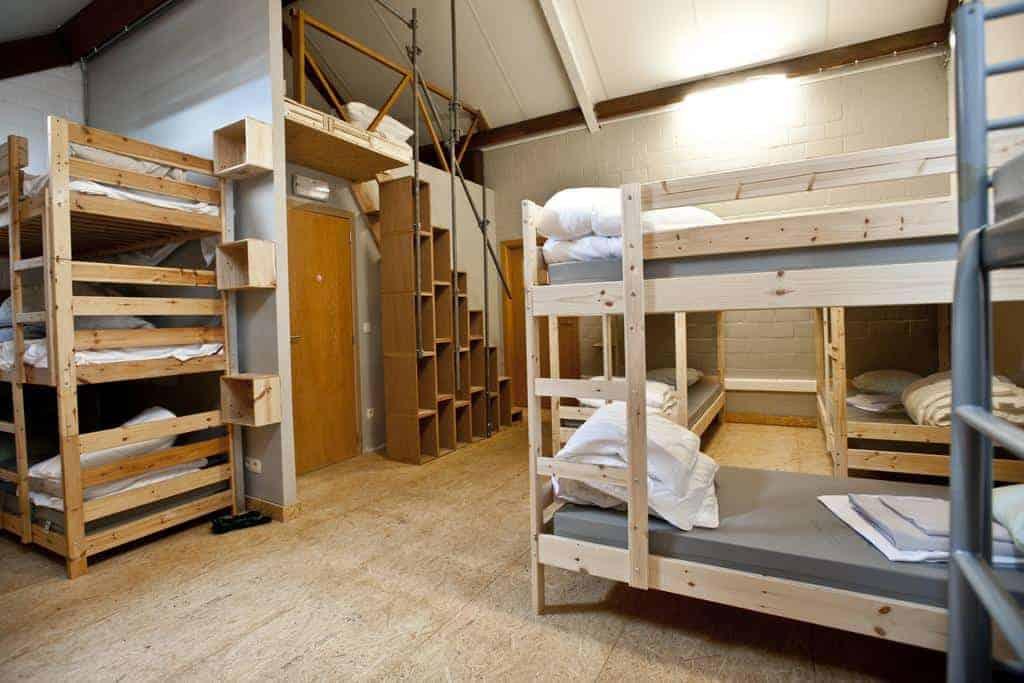 11.Treck Hostel-min