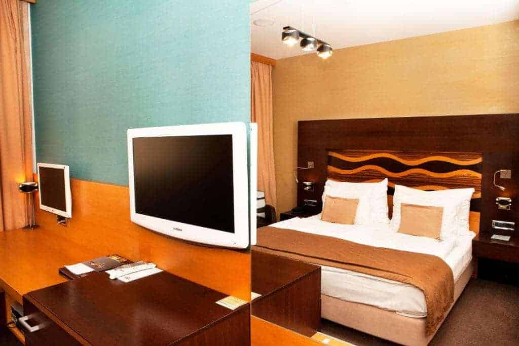 3.فندق دانوبيا غييت-min