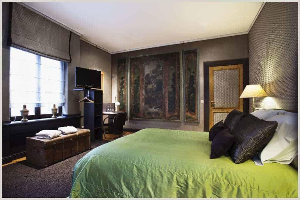 3.Hotel Le Tissu-min