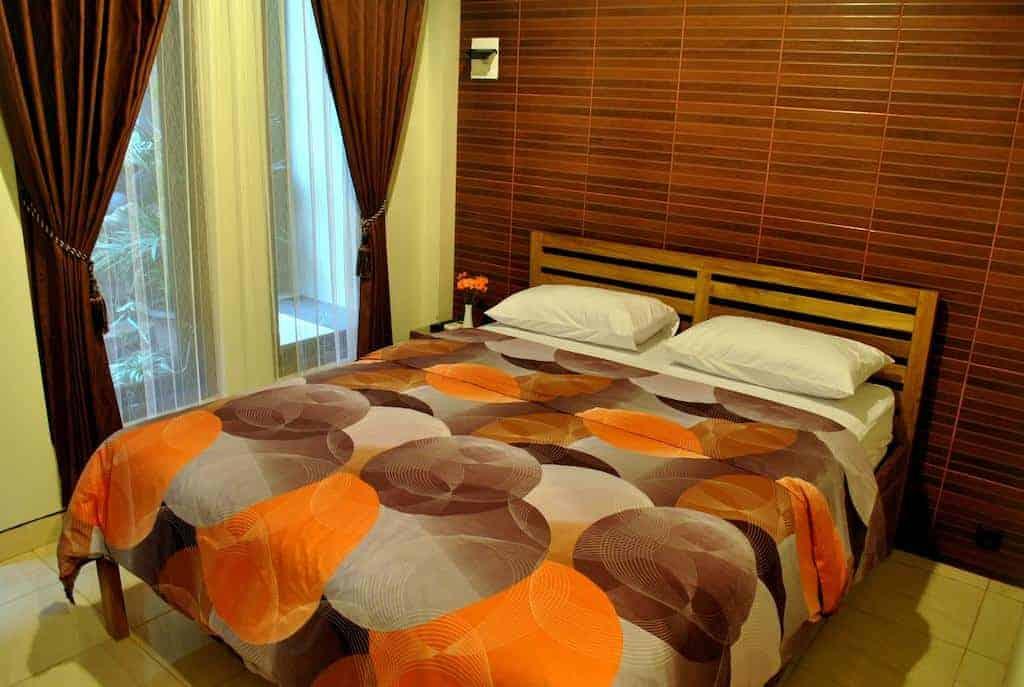 4.Aloha Hotel Yogyakarta-min