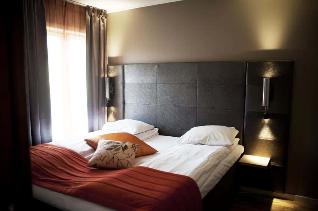 9.Comfort Hotel Park-min