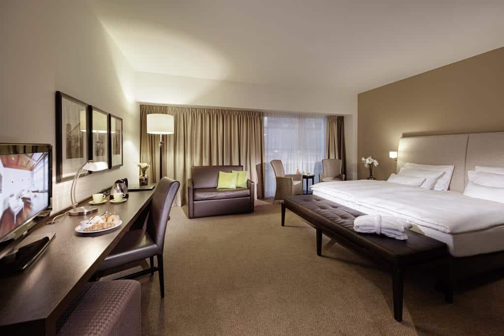 9.Lindner Hotel & City Lounge Antwerpen-min