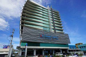 افضل 15 فندق فى سيبو من المسافرون العرب