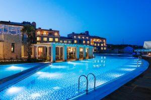 افضل 15 فندق في الاتشاتي من المسافرون العرب