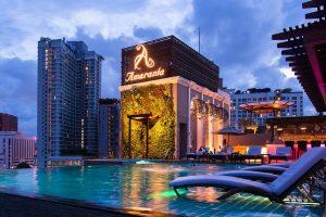 افضل 15 فندق في بانكوك من المسافرون العرب