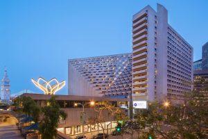 أفضل 15 فندق في سان فرانسيسكو من المسافرون العرب
