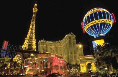 تقرير رحلتي الى باريس في جولتي الاوربية في ديسمبر