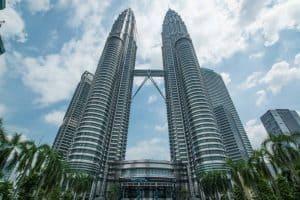 جولة في كوالالمبور – ماليزيا – كوالالمبور