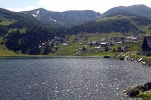 زيارة بحيرة بركوشوكو – البوسنة والهرسك - سراييفو