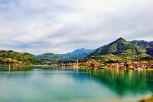 زيارة مدن جنوب البوسنة – البوسنة والهرسك – كونيتس