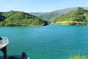 زيارة مدينة يابلانيتسا - البوسنة والهرسك - يابلانيتسا