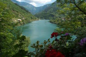 زيارة مدينة كونيتش – البوسنة والهرسك – كونيتش