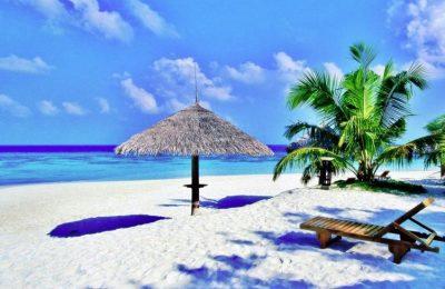 تقارير بالي دليلك في جزيرة بالي اندونيسيا
