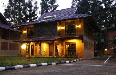 تقرير رحلتي الى اندونيسيا (جاكرتا – بالي – بونشاك) 10 أيام
