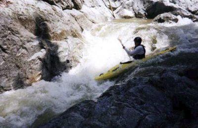 تقرير مصور عن السياحة في ولاية سيلانجور